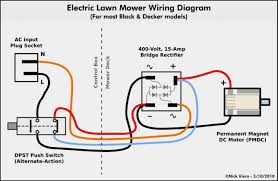 double toggle switch wire diagram wiring diagram schema gallery double pole toggle switch wiring diagram manual of rocker toggle light switch wiring diagram double toggle switch wire diagram