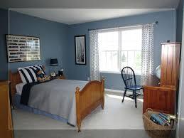 Dark Blue Bedroom Ideas Bedroom Ideas Blue And Gray Living Room Combination  Dark Paint In Bedroom Navy Dark Blue Bedrooms Ideas