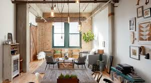 lighting for apartments. Guide Different Types Of Lighting For Modern Apartments