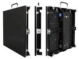 RETOP LED Display, LED Screen Rental, Outdoor LED Display Manufacturer