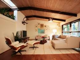 Small Picture 30 best Mid century Modern Homes Atlanta images on Pinterest