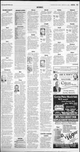 Herald and Review from Decatur, Illinois on April 29, 2010 · Page 27