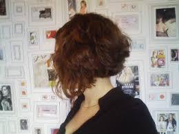 Se couper les cheveux, tailler les pointes, tailler un TWA... - Page 2 Images?q=tbn:ANd9GcTpNtMPPvzWkzB7BH3T-mH4fIMZfpSQmyzoVLovZLszh_UbFDBukQ