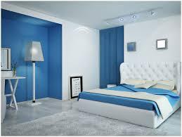 wall paint color ideasPurple Bedroom Paint Colors for Teen  Interior Design Ideas