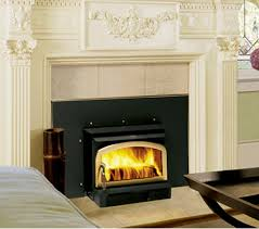 new aire fireplace insert ideas