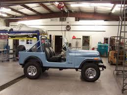 rudy s clic jeeps llc ultra clean desert 84 jeep cj7 only 87k original miles mopar efi 15 000 listing started 10 24 13 sold