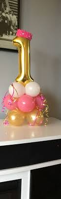 Decorating With Balloons Best 10 Balloon Decorations Ideas On Pinterest Balloon