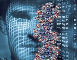 Image result for Scientists Talk About Creating a Synthetic Human Genome