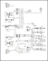 1980 chevy pickup wiring diagram wiring diagrams a diagram of the connector as it is connected to switch and write down each wire