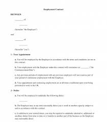 Permalink to Fixed Term Contract Sample Philippines / House Rental Lease Agreement Template Get 100 Free Sample – It is not forbidden for an employer.
