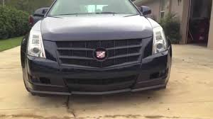 maxresdefault.jpg (1280×720) | cts | Pinterest | Cadillac cts and ...