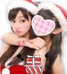 「吉田里琴+エロ」の画像検索結果