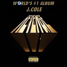 Global Album Chart Jcole Tops The Global Albums Chart With His 3rd Compilation
