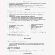 Network Specialist Resume