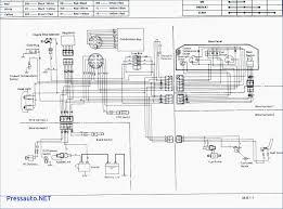 sony cdx gt66upw wiring diagram cdx download free pressauto net sony cdx gt66upw pandora at Cdx Gt66upw Wiring Diagram