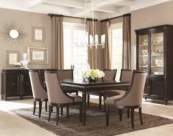 modern formal living room ideas. Tasty Ideas Modern Formal Dining Room Sets Living
