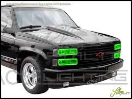 Silverado 95 chevy silverado parts : Silverado » 1994 Chevy Silverado Headlights - Old Chevy Photos ...