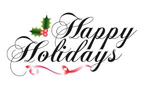Happy Holidays – Inside Auburn Hills