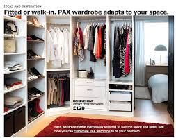 Closet 50 Best Of Closet Systems Ikea Ideas Hi Res Wallpaper