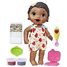 Which Baby Alive Doll Do I Get? Kids Toy Review - Kids Play and Create