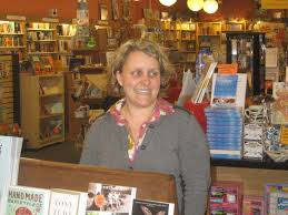 third street books sylla mcclellan s well lit place