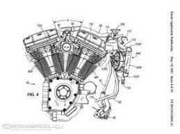 similiar 1989 harley davidson evolution motor diagram keywords harley davidson engine parts diagram harley davidson v twin engine