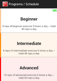 Free Kegel Muscle Workout How to Last Longer in Bed APK Download