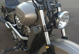 indian scout long term modifications motorcyclist 2015 indian scout wiring diagram indian scout long term, brian hatano