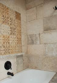 decorative bathroom tile decorative bathroom tiles home interior design designs