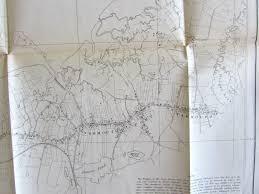 Barnstable Harbor Cape Cod Yarmouth 1862 Nautical Chart Us