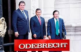Colombia: El estigma de los algunos presidentes latinoamericanos
