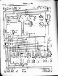 royal enfield thunderbird 350 wiring diagram zookastar com royal enfield thunderbird 350 wiring diagram electrical circuit 57 65 ford wiring diagrams