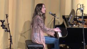 always remember us this way│ava hanson - YouTube