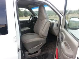 swivel seat van project in your chevy ford gmc dodge van for about 30 usd
