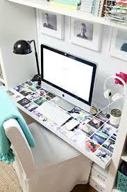 15 Creative & Cozy Dorm Room Ideas