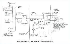 1967 camaro headlight wiring diagram wiring diagram review 1967 camaro headlight wiring diagram door wiring diagram database67 camaro headlight wiring diagram wiring diagram third