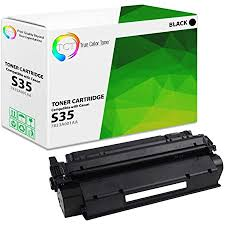 Download driver canon imageclass d320 compatibility and system requirements : Amazon Com Speedy Inks Remanufactured Toner Cartridge Replacement For Canon S35 Black 3 Pack Office Products