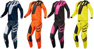 mens fox racing clothes