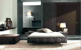 bedroom colors brown furniture. Gray And Brown Bedroom Colors Decor Light . Furniture W