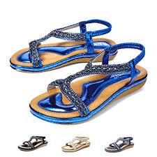 Bestoppen Shoes Bestoppen Fashion Casual Women Girls