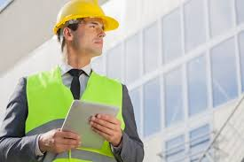 Top 5 Innovative Business Ideas For Civil Engineers - Young Upstarts