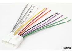 metra wiring harnesses at crutchfield com Metra 70 1721 Receiver Wiring Harness metra 70 7712 receiver wiring harness metra 70-1721 receiver wire harness