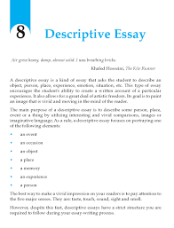 essay topics for a separate peace academic advising peoplesoft narrative essay writing prompts essay essay domov