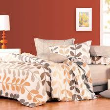 Mid Century Modern Furniture Bedroom Sets Total Fab Mid Century Modern Bedding Sets