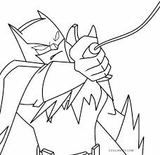 Batman arkham, the batman, superman, batman superman, batman lego, batman arkham city, batman fictional superhero, batman coloring pages. Free Printable Batman Coloring Pages For Kids