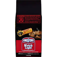 Best Instant Light Charcoal Kingsford Match Light Charcoal Briquettes An Exotic