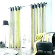 black and cream striped curtains black and cream curtains black and cream striped curtains yellow striped