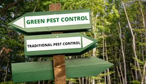 decatur pest control. Simple Control Green Pest Control Vs Traditional Control The Best Choice For Your  Family On Decatur L