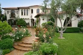 outdoor garden decor. outdoor garden decor ideas