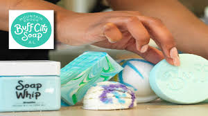 Download now and start earning Enter To Win A 25 Gift Card To Buff City Soap Plus 25 Birminghamparent Com